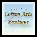 Cotton Arts Boutique