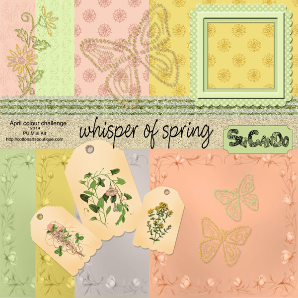 http://cottonartsboutique.com/wordpress/wp-content/uploads/2014/04/Whisper-of-spring-SC-2014-preview.jpg