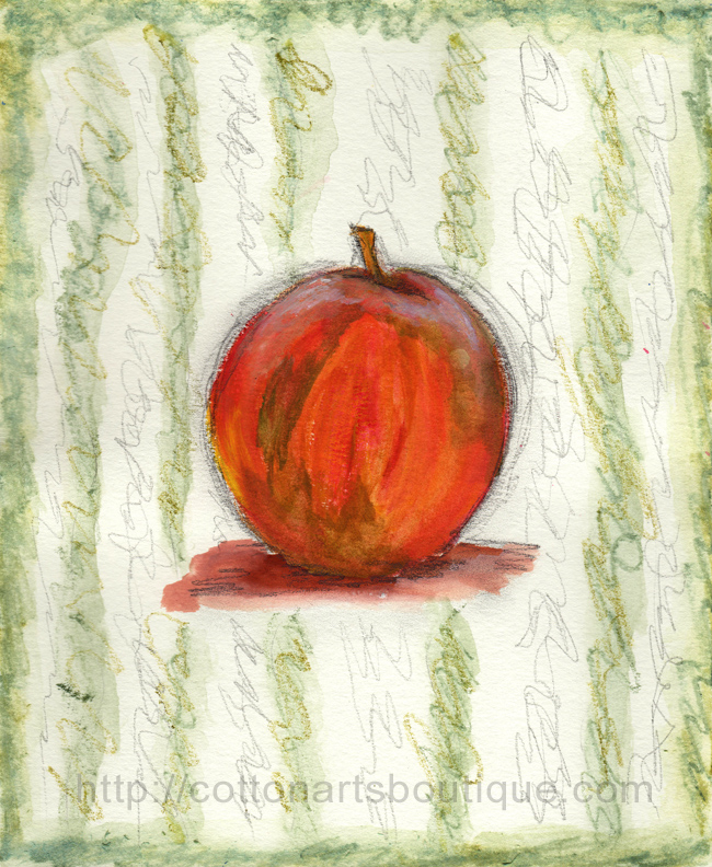 http://cottonartsboutique.com/wordpress/wp-content/uploads/2015/05/Light-shadow-apple-LB2015-SC.jpg