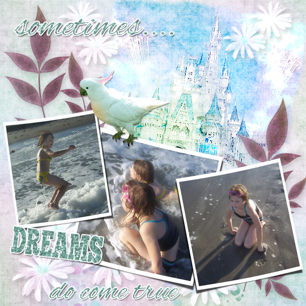 http://cottonartsboutique.com/wordpress/wp-content/uploads/2015/06/Daydreams-Challenge-SC-2015.jpg